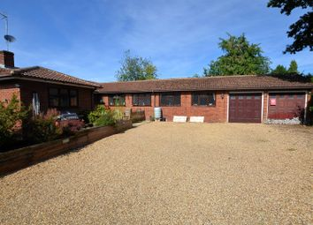Thumbnail 5 bed detached house for sale in Westwood Row, Tilehurst, Reading