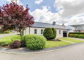Thumbnail 2 bed detached house for sale in Throstle Garth, 11 Rook Farm Close, Tallentire, Cockermouth