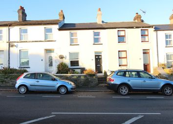 Thumbnail 3 bed property for sale in Birchley Terrace, Douglas, Onchan, Onchan, Isle Of Man