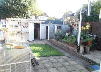 Thumbnail 3 bed link-detached house for sale in Goodrich Road, East Dulwich