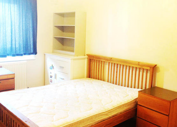 Thumbnail 3 bed flat for sale in Brook House, Tulse Hill