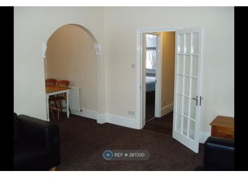 Thumbnail 1 bed flat to rent in Kew Road, Richmond