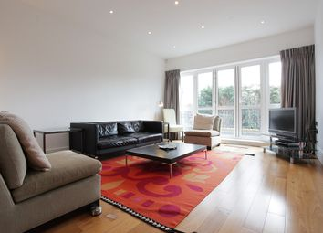 Thumbnail 4 bed terraced house to rent in 16 Eastwood Street, London