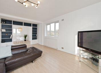 Thumbnail 2 bed flat to rent in Elgar House, 11-17 Fairfax Road, Finchley Road, London