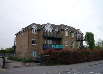 Thumbnail 2 bedroom flat to rent in Huntercombe Lane North, Taplow, Maidenhead
