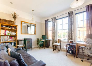 Thumbnail 1 bed maisonette for sale in Salisbury Road, Wood Green
