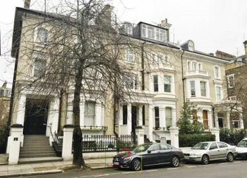 Thumbnail Studio to rent in Redcliffe Gardens, Kensington, London