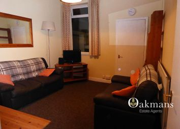 3 bed end terrace house for sale in Dawlish Road, Birmingham, West Midlands. B29