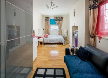 Thumbnail 2 bedroom flat for sale in Kilburn High Road, London