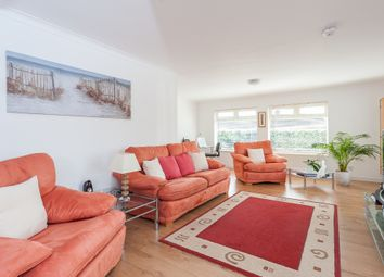 Thumbnail 4 bed bungalow for sale in Barrells Down Road, Bishop's Stortford, Hertfordshire