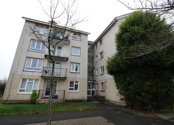 2 bed flat for sale in Wardlaw Crescent, East Kilbride, Glasgow G75