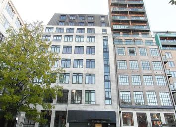 Thumbnail 1 bedroom flat for sale in Joiner Street, Manchester