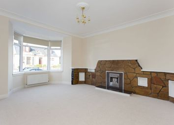 Thumbnail 3 bed detached bungalow for sale in 12 Armadale Road, Bathgate