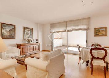Thumbnail 4 bed apartment for sale in Spain, Barcelona, Barcelona City, Zona Alta (Uptown), Sant Gervasi - La Bonanova, Bcn10984