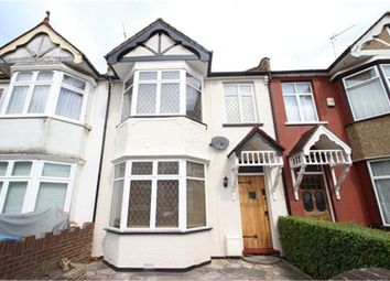 Thumbnail Room to rent in Hide Road, Harrow, Middlesex