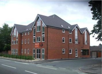 Thumbnail 2 bed flat to rent in Royal Court, Hindley
