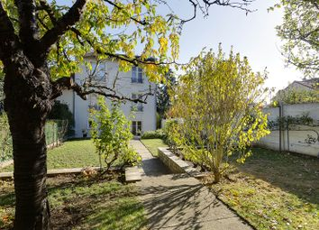Thumbnail 4 bed property for sale in Garches, Paris, France