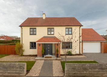 Thumbnail 5 bed detached house for sale in 8 North Gyle Drive, Corstorphine
