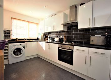 Thumbnail 3 bed property to rent in Hamilton Close, London