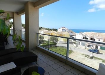 Thumbnail 3 bed apartment for sale in Burgau, Western Algarve, Portugal