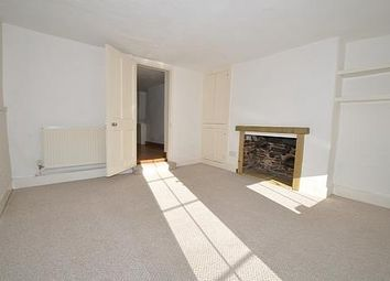 Thumbnail 3 bed property for sale in Alexandra Road, St. Austell
