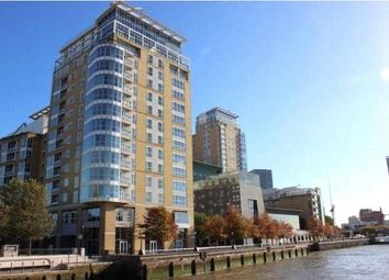 Thumbnail 4 bedroom flat to rent in Berkeley Tower, Canary Wharf, 48 Westferry Circus, London