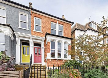 4 bed property for sale in Thurlestone Road, London SE27