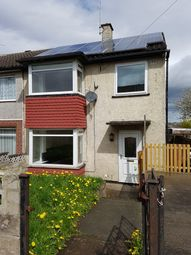 Thumbnail 3 bed semi-detached house to rent in Holdsworthy Road, Bradford