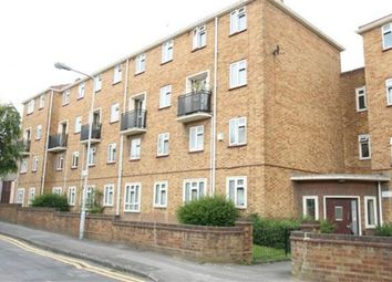 Thumbnail 2 bed flat for sale in St Augustines Court, Mornington Road, London