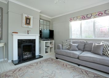 Thumbnail 4 bed detached house to rent in Easton Royal, Pewsey