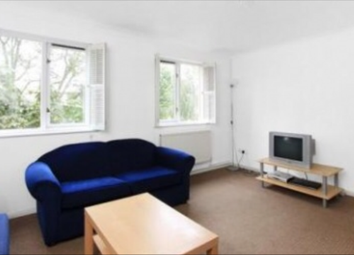 Thumbnail 2 bed semi-detached house to rent in Oxley Close- Ideal For Students, Bermondsey