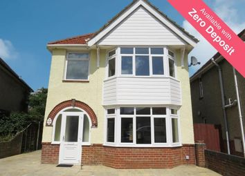 3 bed property to rent in Archery Grove, Southampton SO19