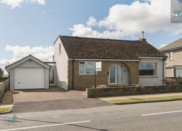 Thumbnail 4 bed detached house for sale in Castle Road, Colne
