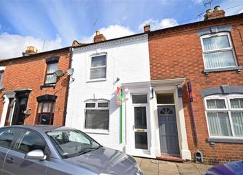 Thumbnail 3 bed terraced house for sale in Cloutsham Street, Northampton