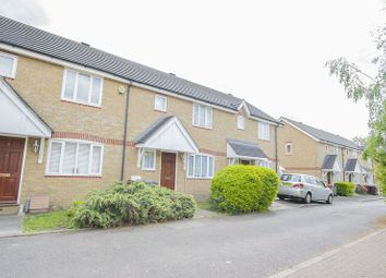 Thumbnail 2 bed property for sale in Limewood Close, London