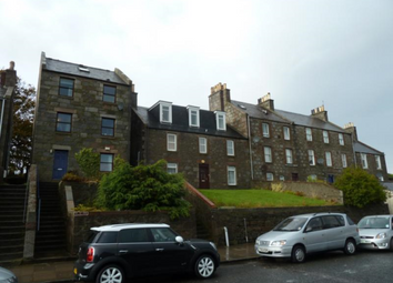 Thumbnail 4 bed flat to rent in Hillhead Terrace, Aberdeen AB24,