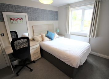 Room to rent in Pascal Crescent, Shinfield, Reading RG2