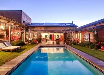 Thumbnail 4 bed property for sale in Bushbuck Close, Pezula Private Estate, Knysna, Western Cape, 5670