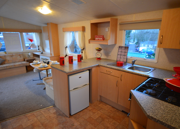 Thumbnail 2 bed property for sale in The Ridge West, St. Leonards-On-Sea