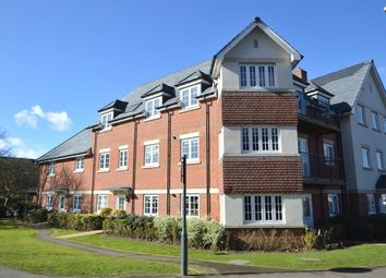 Thumbnail 2 bed flat to rent in Wycombe House, Kingshill Grange