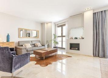 Thumbnail 2 bed apartment for sale in Spain, Mallorca, Palma De Mallorca