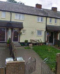 Thumbnail 2 bedroom terraced house to rent in Wellgarth, Evenwood