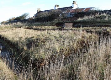 Thumbnail Land for sale in Building Plot, Kirkmaiden, Drummore
