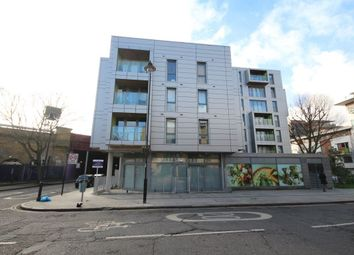 Thumbnail 2 bed flat to rent in Spa Road, Bermondsey