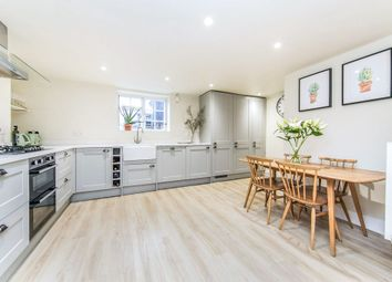 3 bed town house for sale in Berners Street, Ipswich IP1