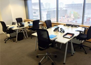 Thumbnail Serviced office to let in Quayside Tower, Birmingham, West Midlands