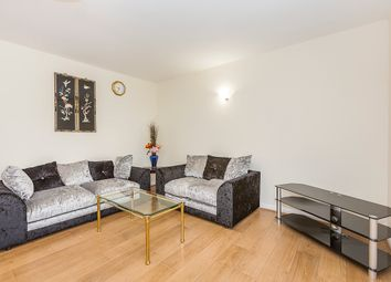 2 bed flat to rent in 20 Porchester Place, London W2