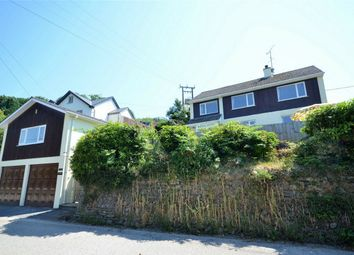 Thumbnail 5 bed detached house for sale in Mill Lane, Grampound, Truro, Cornwall