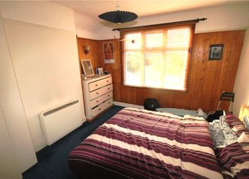 Thumbnail 1 bedroom flat to rent in Sidney Road, Staines Upon Thames, Middlesex