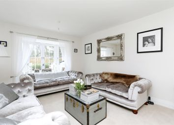 Thumbnail 5 bedroom property for sale in White Lodge Close, Tadworth